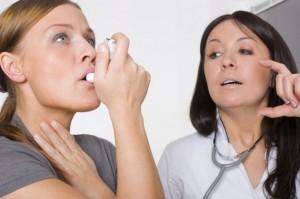 astma-shutterstock-resize
