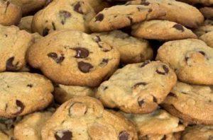 cookies_2_909079228