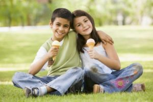 do-you-scream-for-ice-cream-jun-5-2012-10-600x400
