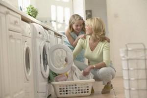 feng-shui-laundry-flying-colors-ltd-g-630x419