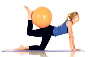 gym-ball_2036364a