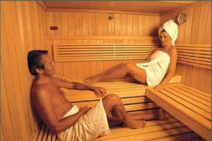 sauna_1_or-600x400