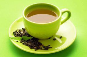 si-ceaiul-si-cafeaua-sunt-bune-impotriva-atacului-cerebral-18454499