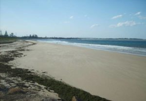 stockton-beach-_-_southern-_end