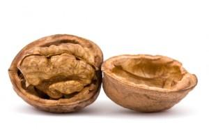 walnut2-e1365177520458