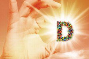 1209-2013-05-20-vitamina-d-encontrada-no-sol-pode-ser-eficaz-no-tratamento-de-asma-3