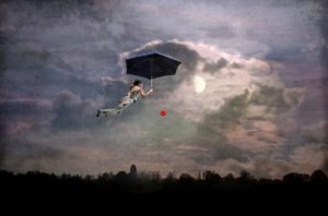 13-Interesting-Facts-about-Dreams-flying