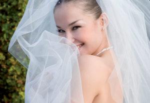 Hochzeit_Braut_594x410