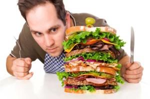 diyet-beslenme-1