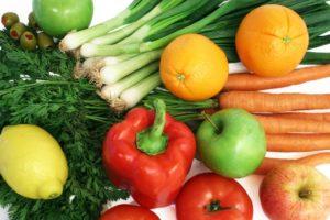 fruits-and-veggies_0