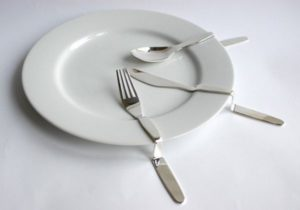 funny-and-creative-cutlery04