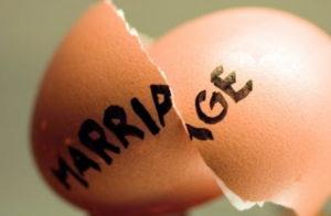 marriagegg