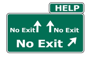 no-exit-exit-helb