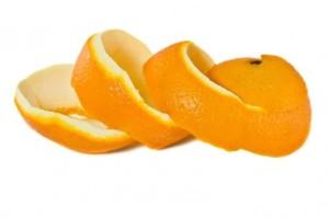 orangepeel-610x406