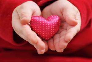 Φύσημα-η-παιδική-νόσος-της-καρδιάς-Πόσο-επικίνδυνη-είναι