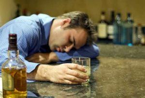 ποτό_αλκοόλ