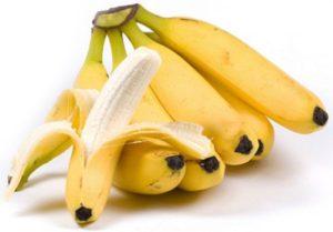 1355504651_banan