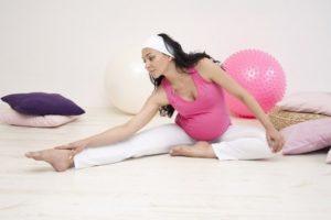 616_medium_pregnancy_gym.jpeg1344971115