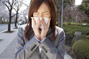 Flu_&_Cold