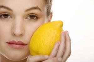 Limon-para-aclarar-la-piel-2