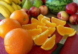 Misc_fruit-600x416