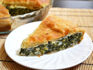 Spinach_Pie_slice_large