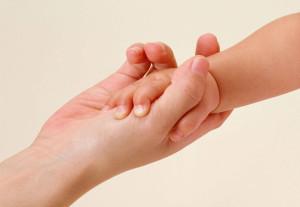handhand_1