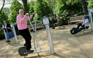 playground-for-elderly