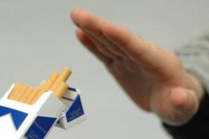 quit-smoke-600x400