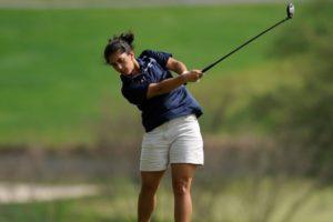 womens-golf-pic-e1375920205159