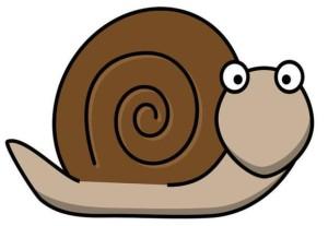 22isbs-snail_GA_22_1558537g