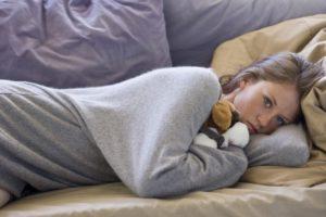 Depresion-en-invierno-Trastorno-afectivo-estacional-1