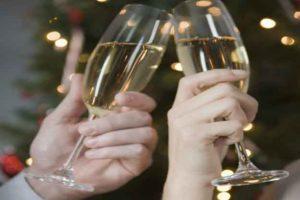 alcohol-christmas1