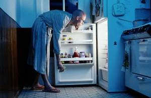 alg-fridge-jpg