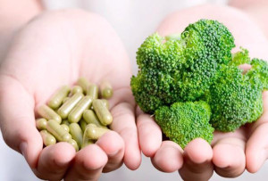 alimentos-saudaveis-suplementos