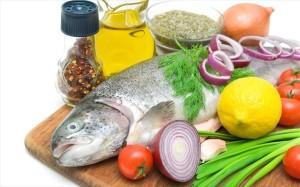 diatrofi-mesogeiaki-diatrofi-elliniki-gastronomia
