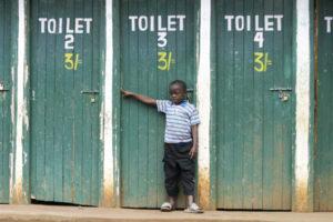 kenya-toilet-600