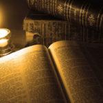 ΠΩΣ ΘΑ ΗΤΑΝ Ο ΚΟΣΜΟΣ ΧΩΡΙΣ ΒΙΒΛΙΑ