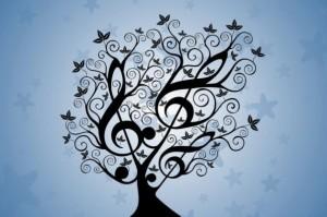 musicoterapia-631x420