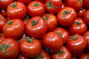 tomates_apilados_2