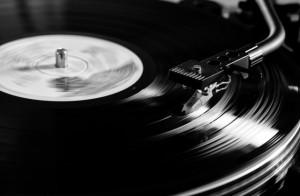 vinyl-640x420