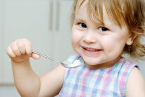 تغذية-الاطفال-بعد-العام-الاول