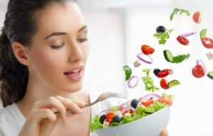 624-400-zelenchuci-hranene-dieta