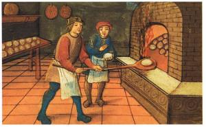 640px-Medieval_baker