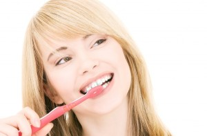Dirty-teeth-can-makes-heart-problems-Research