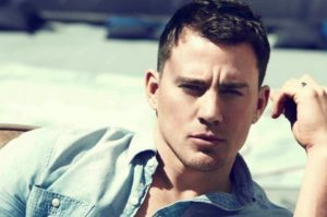 Favim.com-actor-channing-channing-tatum-cute-540638