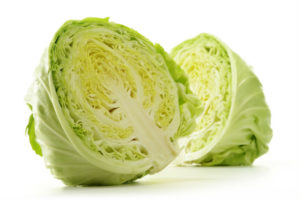 Health-Benefits-of-Cabbage-1