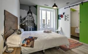 U-Hostel-Madrid-Spain-005_b1