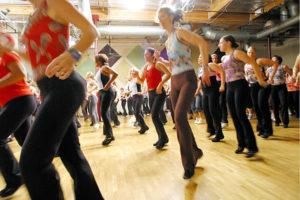 aerobic-videos-extra-ways-help-burn-fat-big-dance-81068