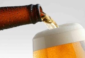 beer-b149a1437ba7cdd83eda3b91512a7cf5bb23f626-s6-c10